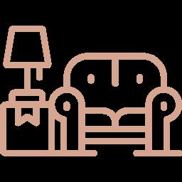 003-sofa