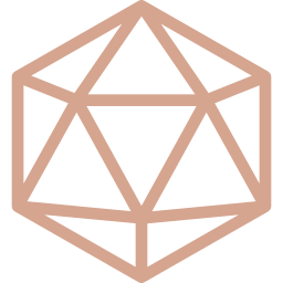 004-icosahedron
