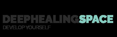 Deep Healing Space